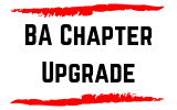 BA Chapter Upgrade