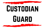 Custodian Guard