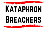 Kataphron Breachers