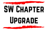 SW Chapter Upgrade
