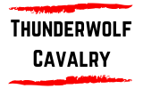 Thunderwolf Cavalry