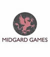 Midgard-Paintings
