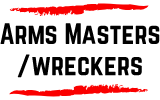 Arms Masters/Wreckers