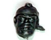 Catachan Jungle Fighters Head C