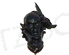 Dark Eldar Kabalite Warriors Bare Head C