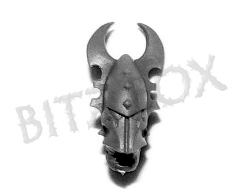 Which Helm would you want. Dark_eldar_warriors_head_3_large