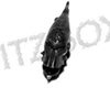 Dark Eldar Kabalite Warriors Head G