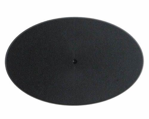 Citadel 120x92mm OVAL Base (XL)