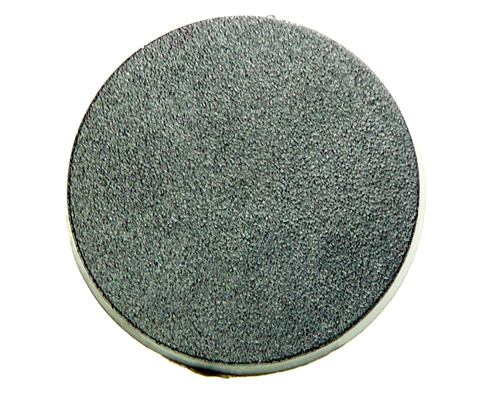 Citadel 60mm ROUND Base
