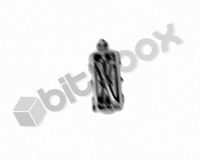 Primaris Space Marines Intercessors Accessory E