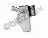Primaris Space Marines Intercessors Holster C