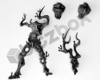 Sylvaneth Tree-Revenants Body A