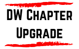 DW Chapter Upgrade