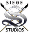 Siege Studios