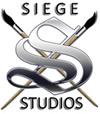 Siege Studios