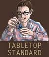 Tabletop Standard