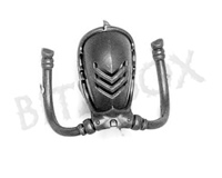 Dark Eldar Talos Head B
