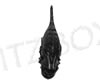 Dark Eldar Kabalite Warriors Head J