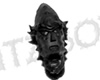 Dark Eldar Kabalite Warriors Head H