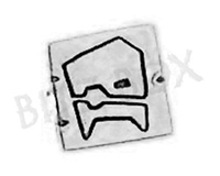 Ork Flash Gitz Glyph A