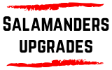 Salamanders Upgrade