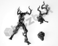 Sylvaneth Tree-Revenants Body E